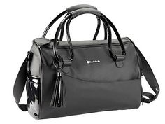 SAC A LANGER GLOSSY