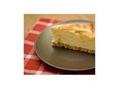 Tarta serowa jest to przepis stworzony przez użytkownika magi1. Ten przepis na Thermomix<sup>®</sup> znajdziesz w kategorii Słodkie wypieki na www.przepisownia.pl, społeczności Thermomix<sup>®</sup>. Cheesecake, Food, Cheesecakes, Essen, Meals, Yemek, Cherry Cheesecake Shooters, Eten