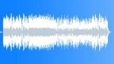 Royalty free background music. Beautiful acoustic music with guitar, gentle cello, trumpet, saxophone, and deep bass!  Perfect for any commercial production, advertising, wedding video and other.