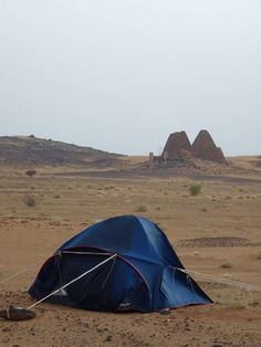 Sudan and Nubia. VoyageForum.com https://voyageforum.com/discussion/retour-soudan-nord-d7297539/
