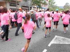 """""""EN MARCHA POR LA PARÁLISIS CEREBRAL #BARCELONA """" es una carrera solidaria de 5 km organizada por Ipsen Pharma y la Federación #FEPCCAT)   Blog profesional de seguridad pública policial """"EN MARCHA POR LA PARÁLISIS CEREBRAL Video de la carrera del 04 de Octubre del 2015 #BARCELONA """" es una carrera solidaria de 5 km organizada por Ipsen Pharma y la Federación #FEPCCAT https://youtu.be/DD0od0zM2B0"""