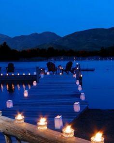 Mirror Lake Inn Resort & Spa ( Lake Placid, New York ) Mirror Lake Inn has activities for all seasons. #Jetsetter