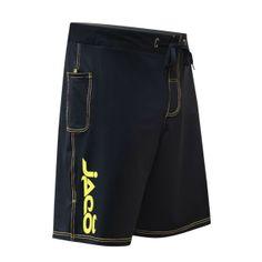 Hybrid Training Shorts