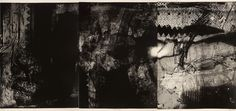 Petra VIII (1986) - Mohammed Omar Khalil