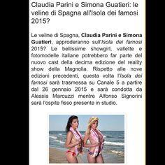 #ClaudiaParini Claudia Parini: @simonaguatieri maaaaa #love #TagsForLikes #TFLers #tweegram #photooftheday #me #instamood #cute #iphonesia #fashion #summer #tbt #igers #picoftheday #food #instadaily #instagramhub #beautiful #girl #iphoneonly #instagood #bestoftheday #jj #sky #picstitch #follow #webstagram #sun #nofilter #happy
