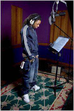 Drake Lil Wayne, Rapper Lil Wayne, Hip Hop Quotes, Rap Quotes, Lyric Quotes, Maroon 5 Lyrics, Michael Carter, Best Rapper Alive, Famous Movie Quotes