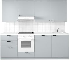 veddinge ikea kitchen inspiration pinterest gray and ikea - Veddinge Gris