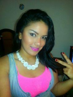 Makeupbyme #dior #chanel #nxy