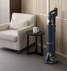 Next Station of Clean Scrap Metal Art, Clean Design, Washing Machine, Bespoke, Household, Kitchen Appliances, Samsung, Cleaning, Storage