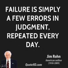 jim+rohn+quotes | Jim Rohn Quotes | QuoteHD