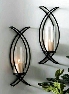 Iron Furniture, Home Decor Furniture, Diy Home Decor, Furniture Design, Outdoor Furniture, House Plants Decor, Plant Decor, Living Room Decor, Bedroom Decor