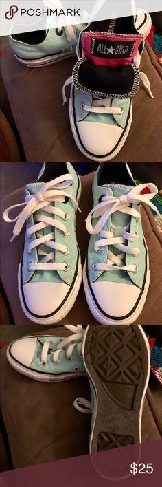 Adidas High Top Adidas alto Top zapatillas de tenis para mujer con morado