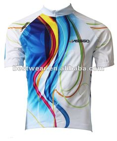 287d26f02e673b Image result for sublimation printing new jersey