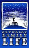 This is amazing. Single most elaborate and useful guide for Orthodox Family Life I've seen. Peaceful Parenting, Gentle Parenting, Parenting Advice, Christian Families, Christian Faith, Great Websites, Church Nursery, Orthodox Christianity, Sunday School Lessons