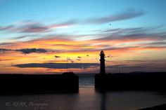 "500px / Photo ""New Haven Silhouette"" by Kevin Ainslie"