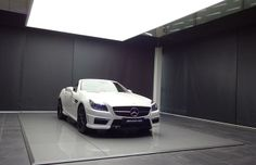 Mercedes Benz India introduces an exclusive Luxury Experience for its discerning customers   #MercedesBenz
