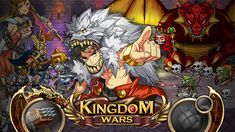 Kingdom Wars nbc app Kingdom Wars : Easy to Play! Focused on Level up and Strategy! Win the war against the Evil Army! Save the Kingdom! Evil Tower, Ultimate Fight, Defense Games, Tower Defense, Pocket Edition, All Games, Google Play, Cheating, Adventure Time