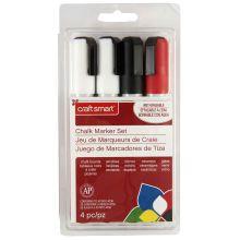 Craft Smart Chalk Marker Set, Commercial