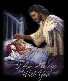 """""""Those who know your name trust you,  O Lord,   because you have never deserted those who seek your help.   Psalm 9:10             Have a Blessed & Peaceful Sleep everyone!   Good Nite!"""