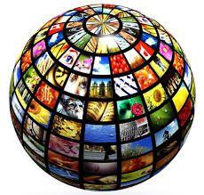 De Europese bestedingen aan online videoreclame komen dit jaar op 1,2 miljard euro. In de VS gaat het om 3,6 miljard dollar. - See more at: http://www.adformatie.nl/nieuws/online-videoreclame-groeit-razendsnel#sthash.8FHVLUjA.dpuf