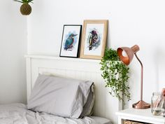 Are you looking for a colorful look in your walls, but keeping the natural atmosphere? With these art prints you can decorate your home with tropical and exotic birds that will bring beautiful jungle vibes to your home. Click to visit the shop or save for later!#tropicalart #tropicalvibes #exoticbirdsart #birdsart #exoticbirds #wallartprints Wall Art Sets, Wall Art Prints, Wall Art Decor, Fine Art Prints, Desert Art, Printable Wall Art, Mid-century Modern, Gallery Wall, Instagram