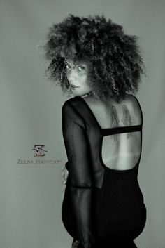 Check it out! Maternity Photographer, Family Photographer, Beauty Portrait, Black Hair, Portrait Photography, Natural Hair Styles, Black And White, Portraits, Check
