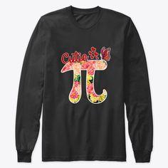 Pi Symbol Sweatshirt    Mathematicians  Greek letter Hoodie SIZES S-3XL