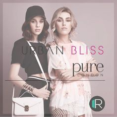 RangeRoom.com featuring at @purelondonshow via one of our champion brand URBAN BLISS @weareurbanbliss . . WHOLESALERS | DESIGNERS | SUPPLIERS are you showcasing your product to its best potential...? Optimise your sample increase your orders and showcase like a pro today. Visit http://rangeroom.com. #b2b #rangeroom #roomies #fashiontech #urbanbliss #weareurbanbliss #pure #purelondon #innovation #showcasing #areyoukeepingup