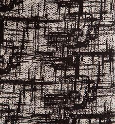 Robe bi-matière jacquard dos ouvert pour femme - Robe courte sur GDM - Grain de Malice