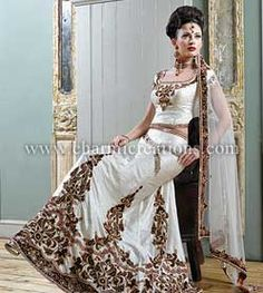 Traditional Wedding Dress Designers