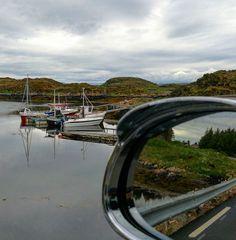 Photo from Norway 🇳🇴 #travel #traveling #europe #Norway #fishing #fisking #naturephotography #tree #amor #europe #river #instagood #instalike #photonature #world #nowegian #norge #natgeo #naturelovers #instagram #sharetravelpics  #visitnorway #dreamer #amor #photography #house #travler #travelingram #fish #amazing #myphoto #colorful