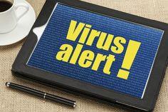 """En EUA estuvo circulando un virus de computadoras llamado """"Ransomware"""", un software malicioso que bloqueaba los archivos del ordenador y sus creadores extorsionaban a los dueños para que pagaran por tener acceso nuevamente a ellos. Logrando con esto reunir la suma de 4 millones de dólares! Afortunadamente ya atraparon a los culpables! #miguelbaigts"""