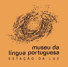 MUSEU DA LÍNGUA PORTUGUESA. Estação da Luz - Praça da Luz, s/n.º  - Centro - São Paulo - SP  - Brasil. http://www.museulinguaportuguesa.org.br