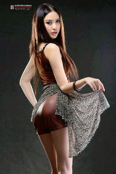 dean cain sex scene