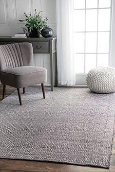 100% True Cartoon Printed Bathroom Waterproof Floor Mat Doormats Kitchen Living Room Carpet Bedroom Rugs Anti-slip Pu Leather Footcloth To Reduce Body Weight And Prolong Life Home & Garden