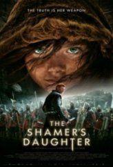 Kahin'in Kızı – The Shamer's Daughter 2015 Türkçe Dublaj izle - http://www.sinemafilmizlesene.com/aksiyon-macera-filmleri/kahinin-kizi-the-shamers-daughter-2015-turkce-dublaj-izle.html/