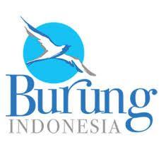 Lowongan Kerja Burung Indonesia