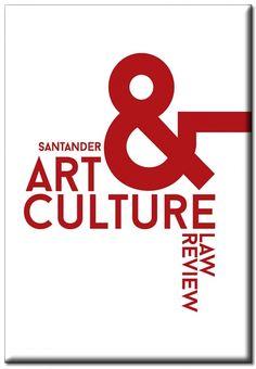 Santander Art and Culture Law Revie 2/2015 - dostępny bezpłatnie!