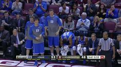 Duke Men's College Basketball - Blue Devils News, Scores, Videos - College Basketball - ESPN