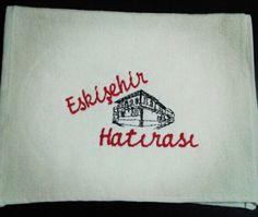 Eskişehir'in Odunpazarı evleri. Gidip görmeli.  #eskişehirhatırası #hediyelik #hediyehavlu #hatırahavlu #hatırası