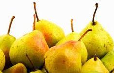 körte – Google Kereső Pear, Fruit, Google, Food, Essen, Meals, Yemek, Eten, Bulb