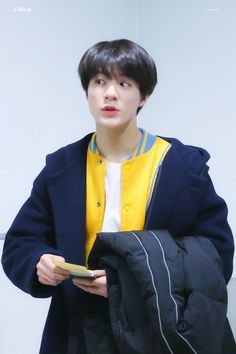 190208 🛫 incheon to shapporo Nct 127, Ntc Dream, Johnny Seo, Nct Dream Jaemin, Nct Life, Jeno Nct, Jung Jaehyun, Na Jaemin, Cybergoth