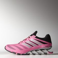 adidas - Springblade Ignite Shoes