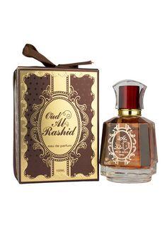 Oud Al Rashid  #persian #persianboutique #dubai #dubaibypersian #safea #safeabypersian #hijab #hijabbypersian #muslimah #modernfashion #muslimahclothing #muslimahfashion #fashion #trendy #retail #arabic #arab #middleeast #modern #perfumes #oud #oudh #fragrance #scent #incense #bukhoor #oudalrashid #alrashid #rashid