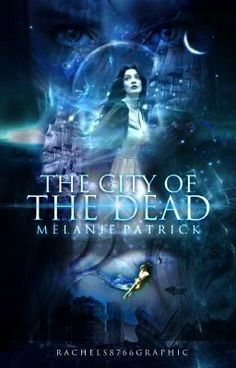 #wattpad #fantasy Emerald Clemon's life is turned upside down when she is…