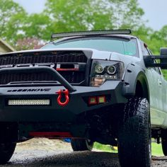 Build Your Custom Bumper – MOVE Bumpers Move Logo, Diy Bumper, Nissan 4x4, Winch Bumpers, Bull Bar, Led Light Bars, Ford Bronco, Bar Lighting, Monster Trucks
