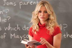 Super Tipps und Tricks, mit denen Lehrerinnen und Lehrer viel Zeit, Geduld und Geld sparen.