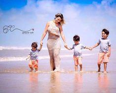 Troquei minha carreira profissional para ser mãe em tempo integral | Baby Dicas