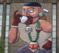 Google Image Result for http://www.lifeinthefastlane.ca/wp-content/uploads/2008/05/street_art_tate_1sfw.gif