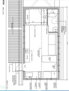 mini-1 house plans